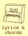 Lyrics and Chords